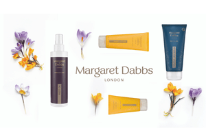 The Margaret Dabbs London Best of Feet, Hands and Legs Set