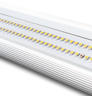 SCOPEX-680 ADVANCED LED Grow Light