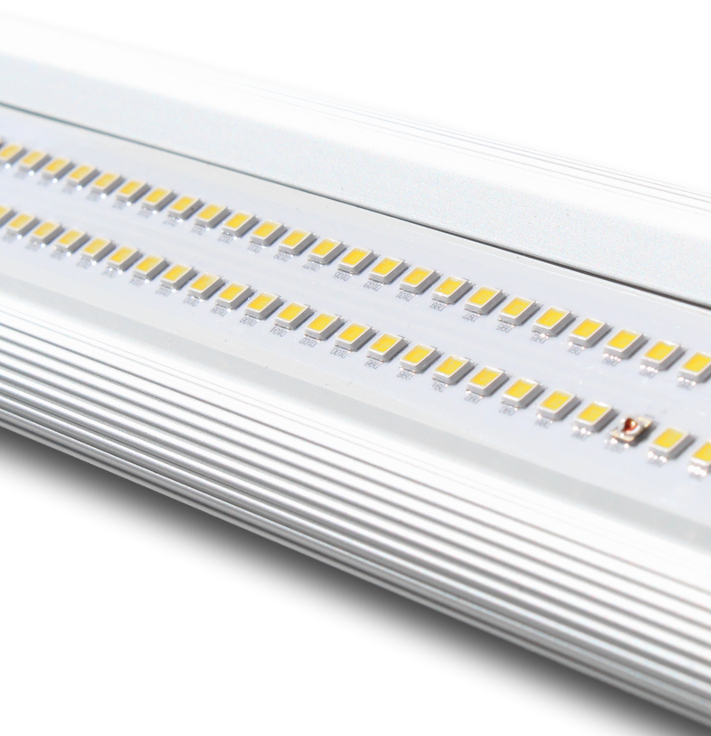 SCOPEX®-680 ADVANCED LED Grow Light