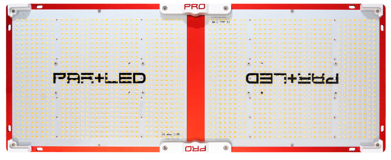 PAR+ 240 PRO - LED Grow Light