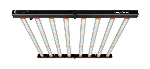 Parlux LINX 650w LED Grow Light