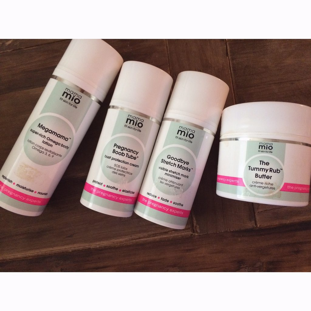a577f0bfdb46d4 Some of my favorite pregnancy products.. – Sarah Stage