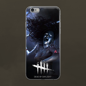 The Spirit iPhone Case