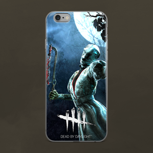 The Nurse iPhone Case