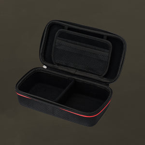 DBD Switch All-In-One Armor Case