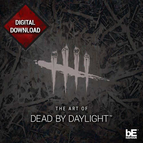 Shop - Dead by Daylight | The Official Shop