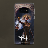 The Plague Samsung Case