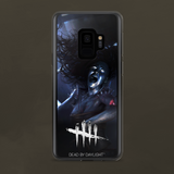 The Spirit Samsung Case