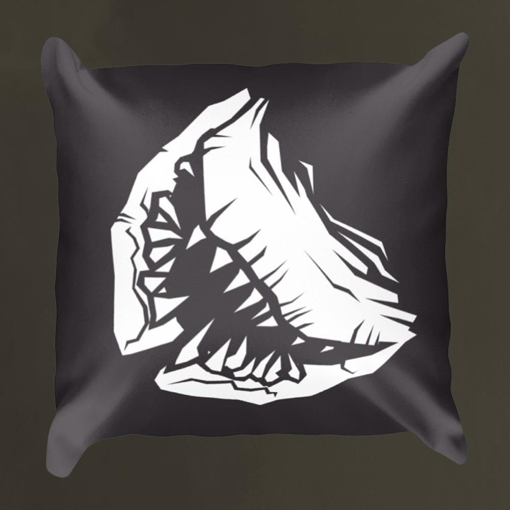 Choose Your Killer Perks Premium Pillow