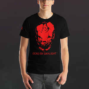 Trapper Bloodletting Shirt