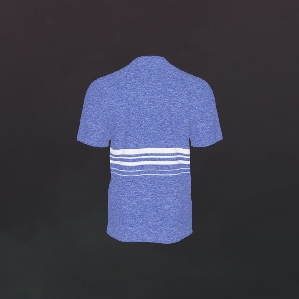 Dwight Surf Tone Tee - Mens