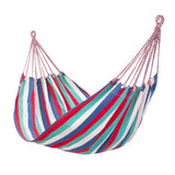Baltic Hammock