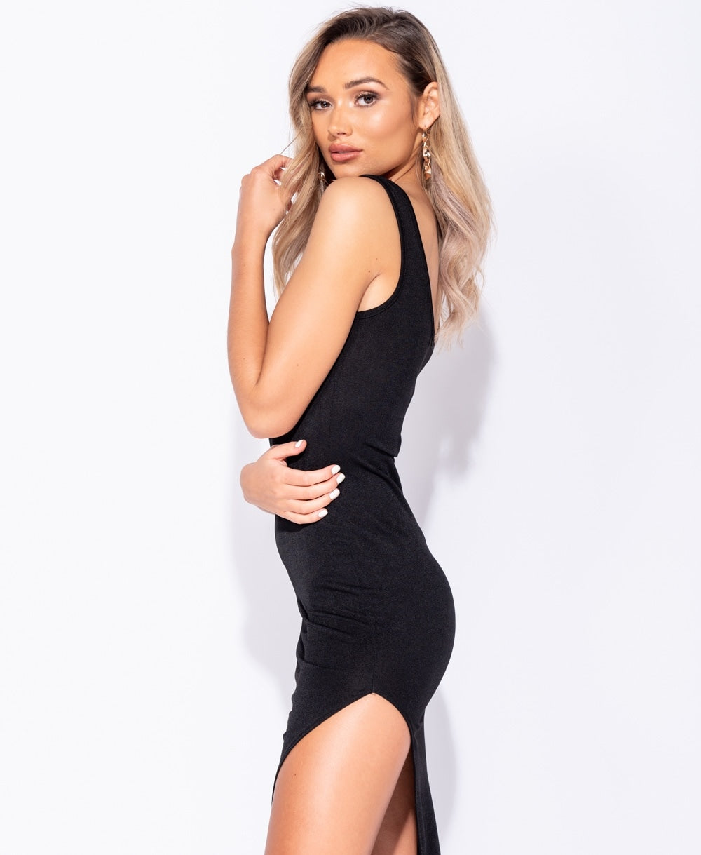 Bella Bodycon Dress