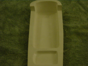 Fuel Tank Tray  24 oz / 2 oz.