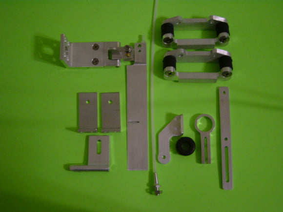 Hardware Kit - Basic  - 40 -