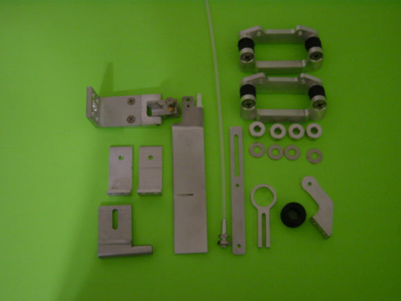 Hardware Kit Basic  60 / 90