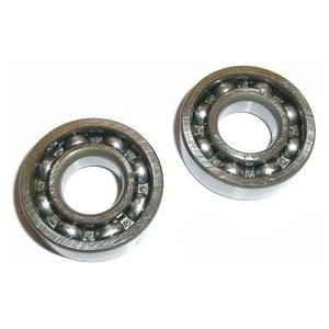 Zenoah Bearings