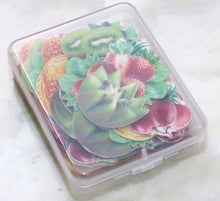 Load image into Gallery viewer, Cake decorating paper / edible glutinous rice paper / card cold dish cake and other decorations / optional items free shipping
