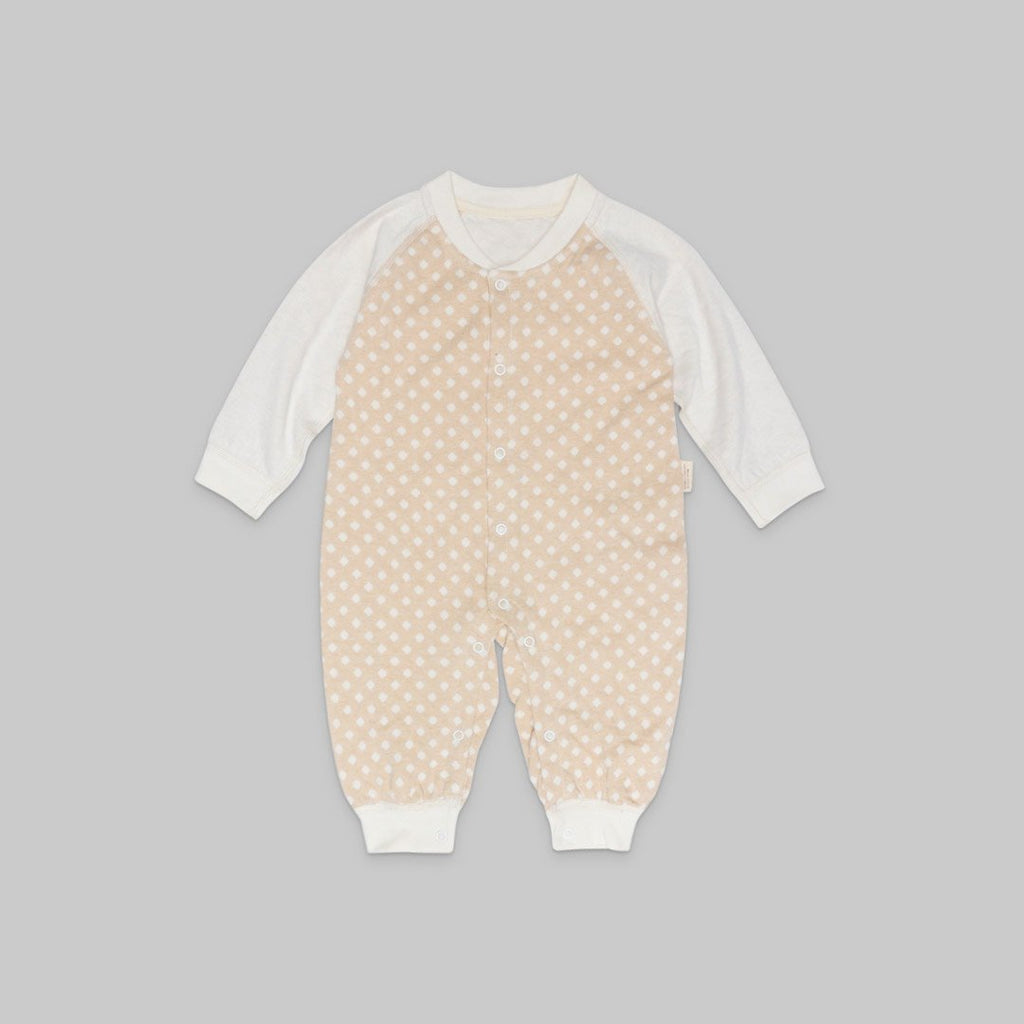 Baby Exclusive Romper Iluvlittlepeople