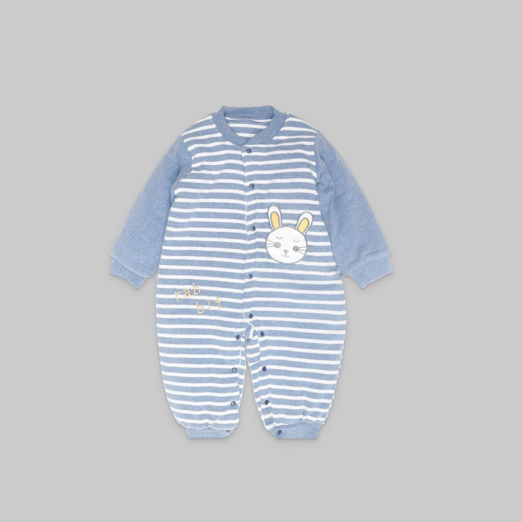 Winter Baby Romper Iluvlittlepeople