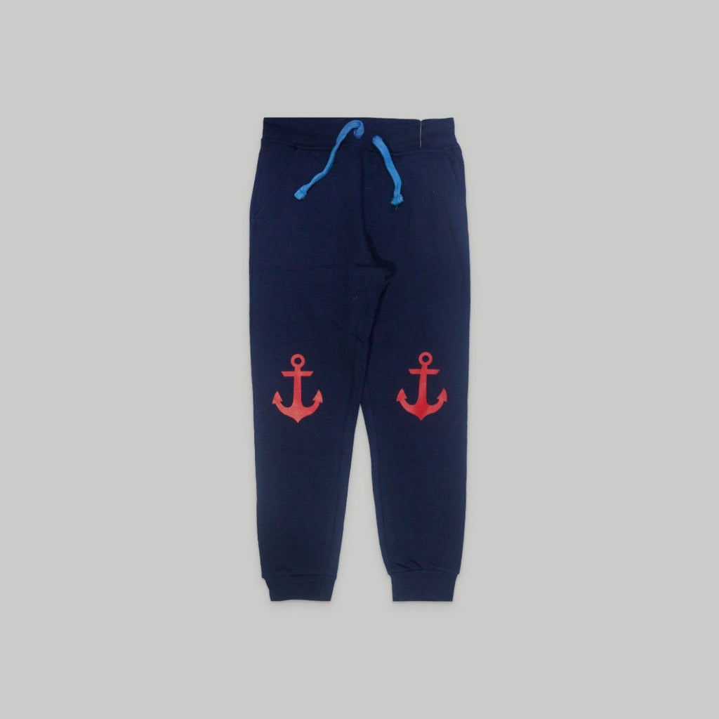 LFT Boy Trouser Iluvlittlepeople