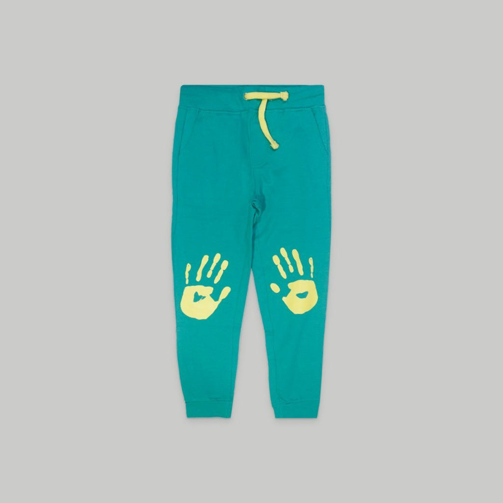 LTP Boy Trouser Iluvlittlepeople