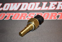 Load image into Gallery viewer, (5 PACK!)  GM LSX Coolant Temp Sensor