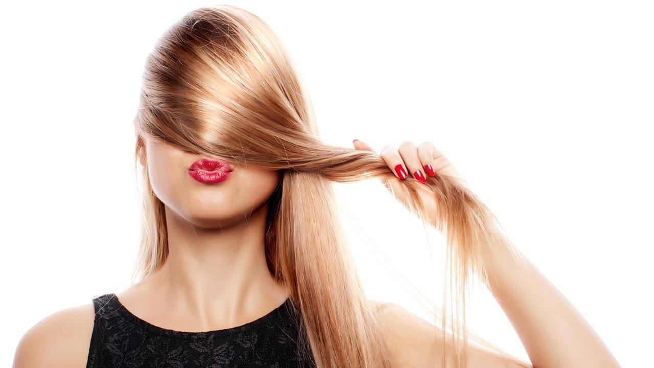 9 Hair Care Routine Tips That Will Change Your Life