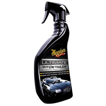 Meguiars Ultimate Quick Detailer - 650 ml