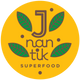 Jnantik Superfood