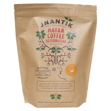 Load image into Gallery viewer, Jnantik Maya Seed Coffee Alternative 2lb bag