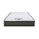 SINGLE Size - Foam Top Mattress - 16cm Thick