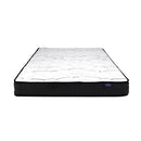 SINGLE Size - Medium Firm Mattress - 16cm