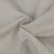 Bedding Queen Size 1000TC Bedsheet Set - Grey