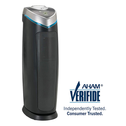 Best air purifier for Odours 01