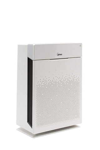 Best air purifier for Odours 05