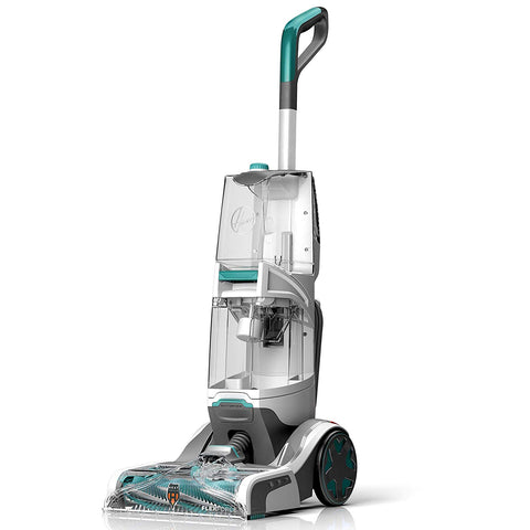 oover SmartWash Automatic Carpet Cleaner