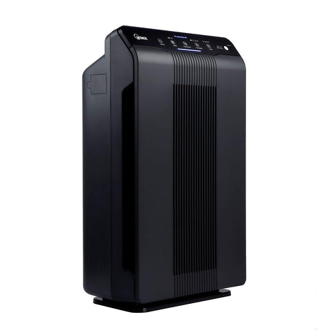 Best air purifier for Odours 07
