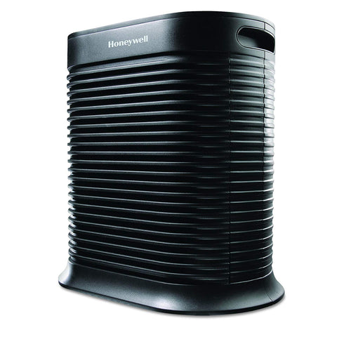 Best air purifier for Odours 09