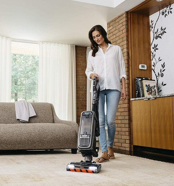 Shark APEX Upright Vacuum (AZ1002)