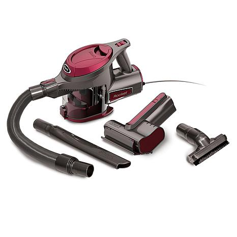 Shark Rocket Corded Handheld Vacuum (HV292)