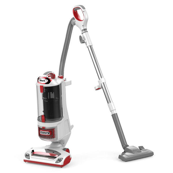 Shark Rotator Professional Upright Corded Bagless Vacuum (NV501)