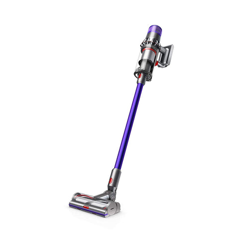 Best Dyson for Pet Hair 04