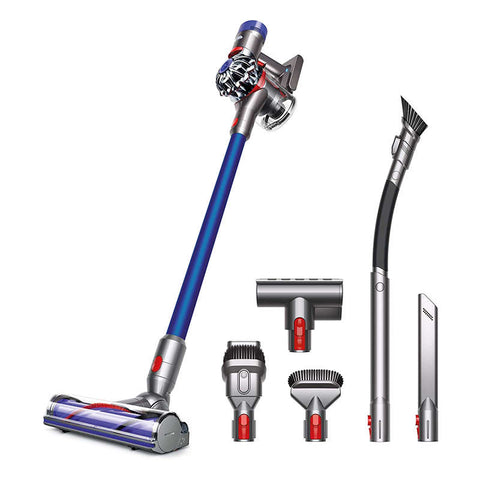 Best Dyson for Pet Hair 05