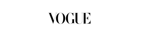 British Vogue Online