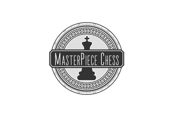 MasterPiece Chess