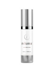Original Hair - Reluma Skin Care Stem Cell