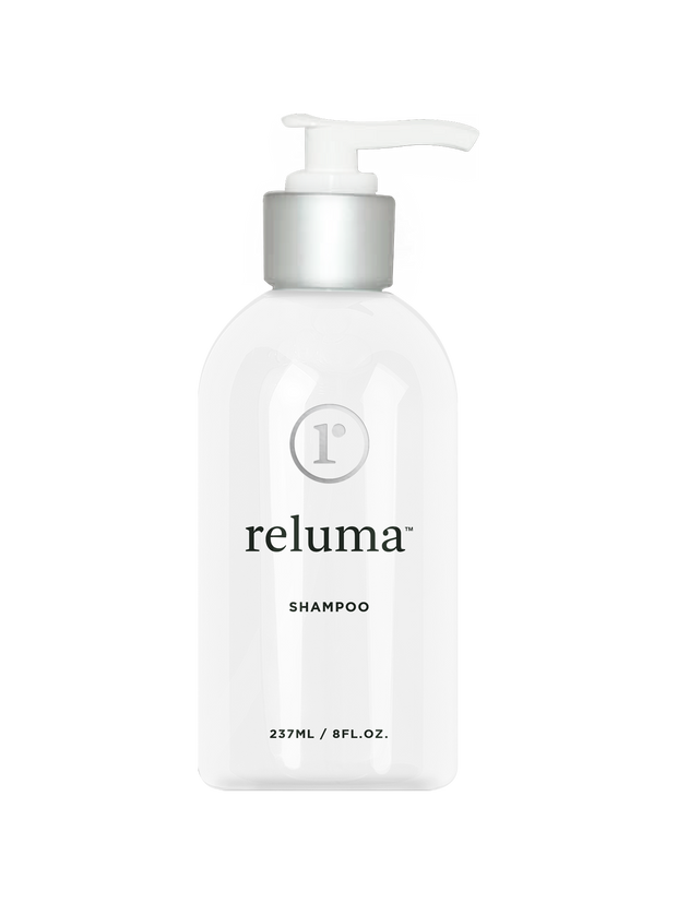 Shampoo - Reluma Skin Care Stem Cell