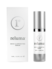 Skin Illuminating Serum (15ml) - Reluma Skin Care Stem Cell