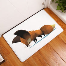 Load image into Gallery viewer, waterproof door mats for entrance - aidaroos.com